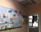 (个人)学校旁 英语培训机构转让 5年老店生源多S