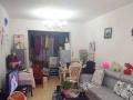 房源描述 此房是纳丹堡东向一居室,户型方正,空间浪费少,