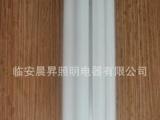 低价供应卤粉 17管径U型灯管