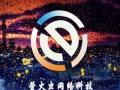 惠州全网推广,较优网站建设