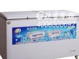 供应广州、东莞、欧雪冷柜、卧式冷柜、冷冻