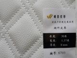 厂家专业生产/汽车脚踏皮革/皮革绣花加工/超纤皮革/沙发皮革面料