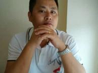 学游泳找广州专业游泳教练 700包学会 常年招生 室内池上课