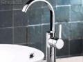《水暖电工》地热暖气、水管/龙头、电路灯、专业打孔