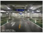 横沥哪家好的地下室划线工程,划线价格实惠质量可靠优选粤兴达