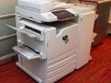 杭州打印機復印機出租 辦公設備租賃 提供復印機 打印機項目
