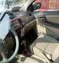 丰田 威驰2003款 1.5 自动 GLX—i 高级音响版17.