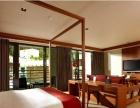 宾馆酒店转让四星,中山路商圈客房150多(套)间