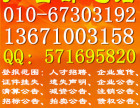 中国工商报广告部联系电话