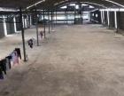 石埠 石埠中学对面 仓库 5000平米