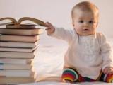 为什么要给宝宝托育 父母必须知道 幼家家