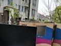 全上海低价出售千台戴尔惠普联想商务办公品牌电脑