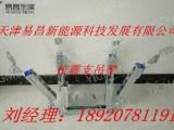天津抗震支架加工厂家