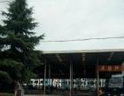 东北塘5000高15米带卸货平台的物流园区厂房出租