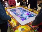 安阳市出租体感游戏机抓钱机跳舞机租赁出租