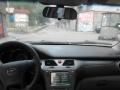 江淮和悦2011款 1.5 手动 运动型-高配时尚运动大气三厢轿