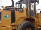 二手龙工LG855D装载机出售,新款龙工50铲车特价2年0.1万公里12.5万
