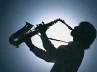 宋家庄声乐钢琴黑管吉他小提琴手风琴古筝长笛二胡等培训