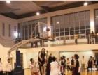 定福庄传媒大学周六下午1点到3点室内篮球馆招球友