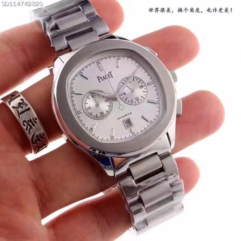 广州高仿手表高仿包包奢侈品服装货源代理哪里有