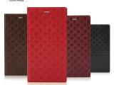 新款 小米3手机套手机壳 小米3m3手机保护套 厂家直销