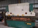 衡水机床回收.衡水旧机床回收 衡水二手机床回收中心