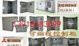 上海电气成套项目
