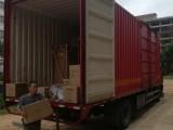 春节前后海口搬运装卸工里找