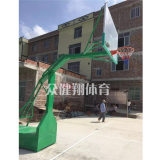 买篮球架到广西众健翔体育,南宁篮球架供应