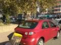 比亚迪 F3R 2009款 1.5 手动 舒适型哈市牌照 顶配