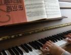 小雅音乐教室 小雅音乐教室加盟招商
