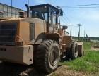 咸阳地区转让二手柳工装载机 龙工50铲车出售