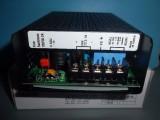华仁电源模组ESF15-3R3,ESF50-3R3