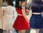 薇蜜衣橱女装 诚邀加盟