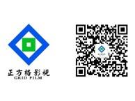 襄阳小视频短视频创意制作 视频在线