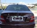 奔驰C级2011款 C 180 K 1.6T 自动 经典型 支持