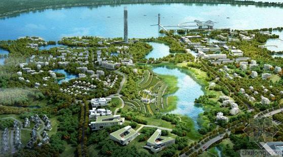 咸阳市节能报告低价代做找千寻企划