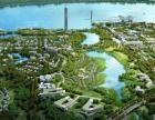梧州市实施方案专业代写找千寻机构