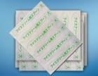 供应山东中产牙签包装纸