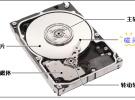 西部数据(WD)售后维修点 数据恢复