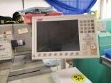 东莞地区有二手绣花机出售广州地区有绣花机买卖绣花机价格