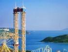 漳州出发香港澳门三天两晚海洋线国庆特惠仅488元