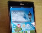 出闲置LG F200大胖子手机一台