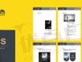 佛山印刷厂|专业单张|画册|色卡册|说明书|礼品盒