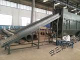 湖南供应小袋煤粉拆包机,自动破袋卸料机