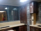 安装维修家具厨卫电器,花洒卫浴热水器