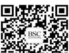 BSC 施工图深化设计-技能提升,思维塑造