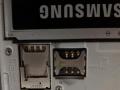 三星GALAXY Grand2 G7106智能手机