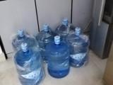 长沙企业单位订水找民惠桶装水配送中心,娃哈哈桶装水配送公