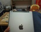 苹果IPAD AIR AIR2现货